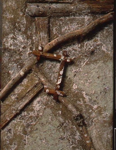 Roncs kép VI. 1995. v 1999.