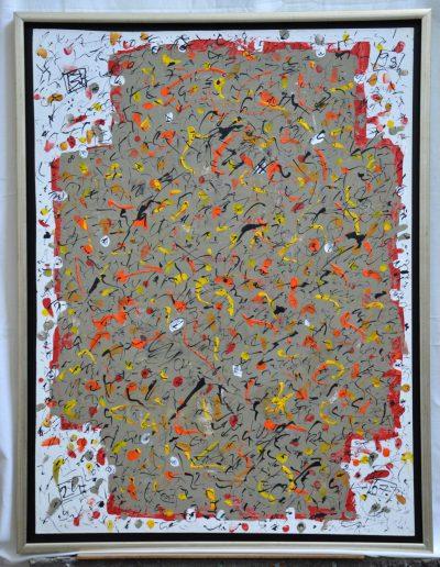 311. Napló 1998. 07.24. (80x60 cm)