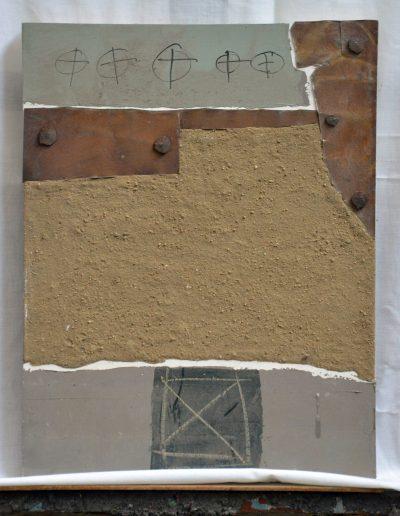 312. Cím nélkül (1991.09.04. (5038 cm) v.t.