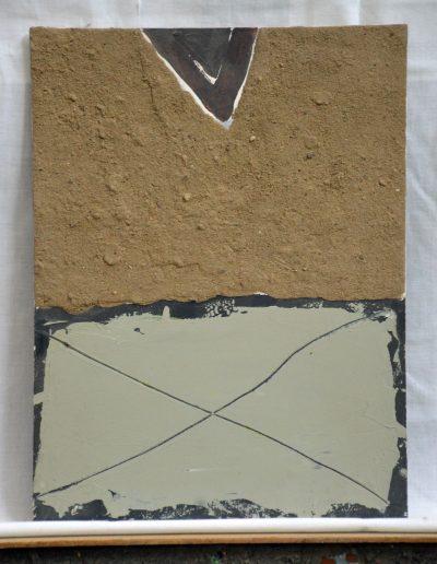 325. Cím nélkül 1991.07. (36x27,5 cm) v.t.