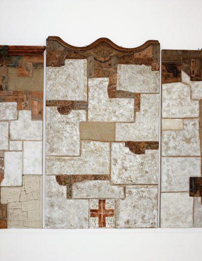 87.1.Életem Kunmadaras I-III. 2006-2008.( vegyes technika 206x360 cm) másolata