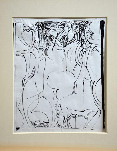 501. Ünnep XI. (35x43 cm) tus