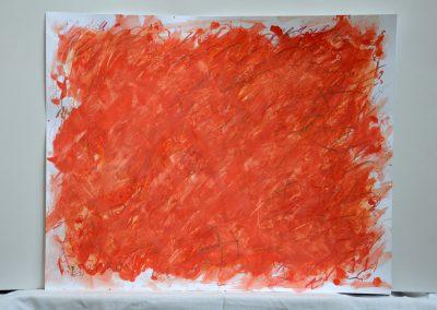 544. Cím nélkül 2008.06. (50x40 cm) v.t.